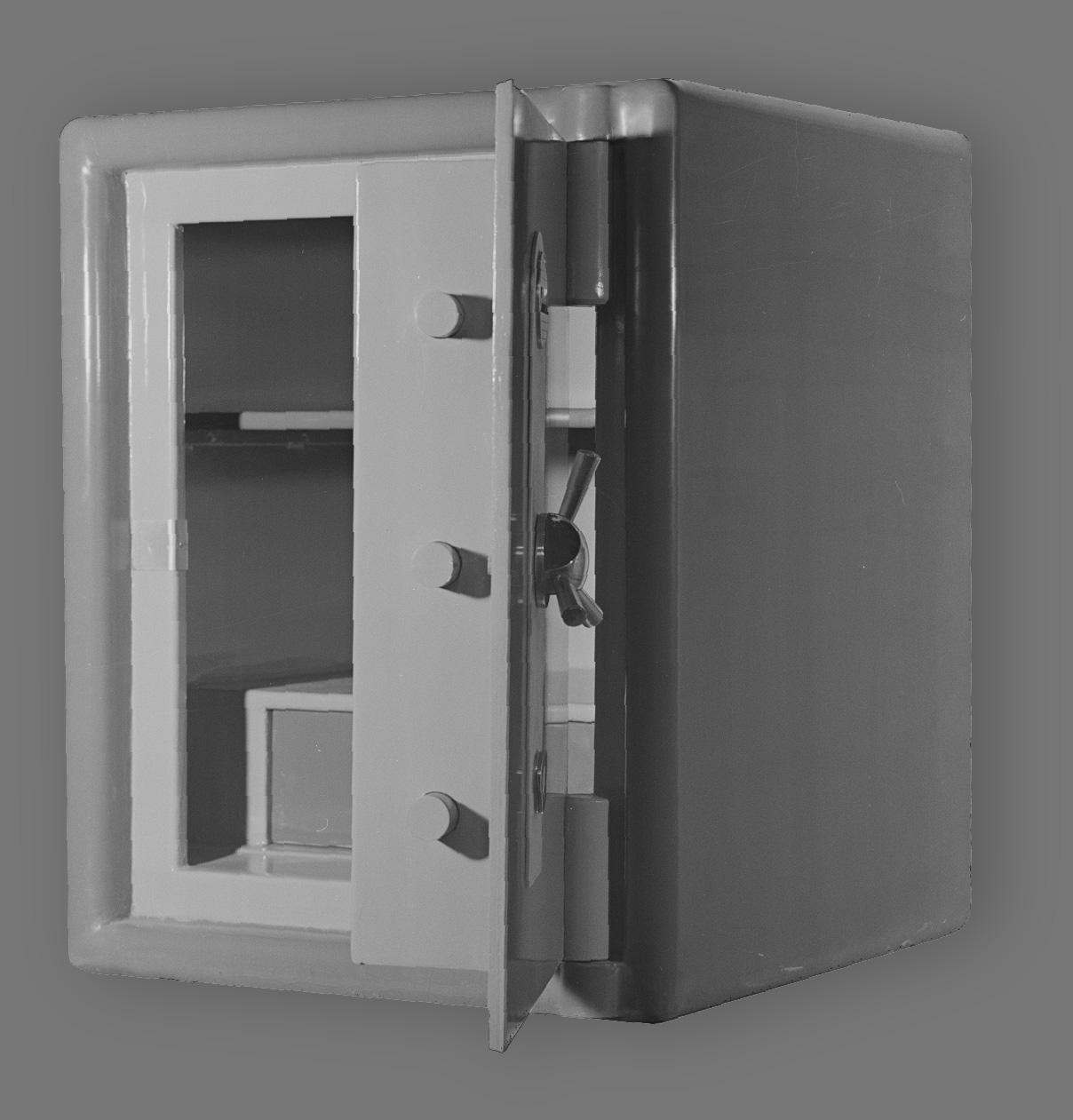 Safest safes