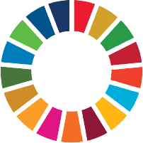 UN SDGs